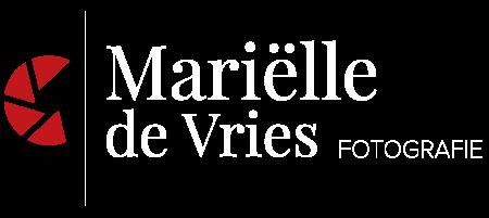 Mariëlle de Vries | Fotografie
