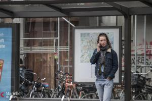 Marielle de Vries-8404